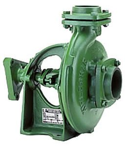 Nw Nw D End Suction Pumps Kirloskar Pumps Trading Company